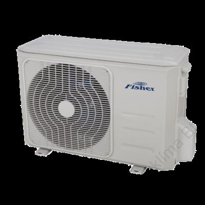 FISHER FS2MIF-141AE2 (kültéri egység) Multi inv.klíma kültéri egység 4,1 kW, Hősziv ,inverter R410A