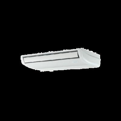 FISHER FSPIF-181AE2/FSOIF-183AE2 (beltéri +kültéri egység) Parapet/Menny. split klíma 5,3 kW, Hösziv.Inverter, R410A