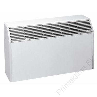 GALLETTI  ESTRO F 10 A (EF10A0L0000000A)  Fan-coil, parapet,  45°-os kifúvás 6,71 kW, 230-1-50