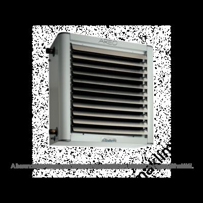GALLETTI  AREO 22 A6 1F S0 (AREO22A61FS0) STEAM OP. Termoventilátor (gőzre) 18,8 kW, 230-1-50