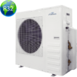 FISHER FS4MIF-280CE3 (kültéri egység) Multi inv.klíma kültéri egység 8,2 kW, Hősziv ,inverter R32